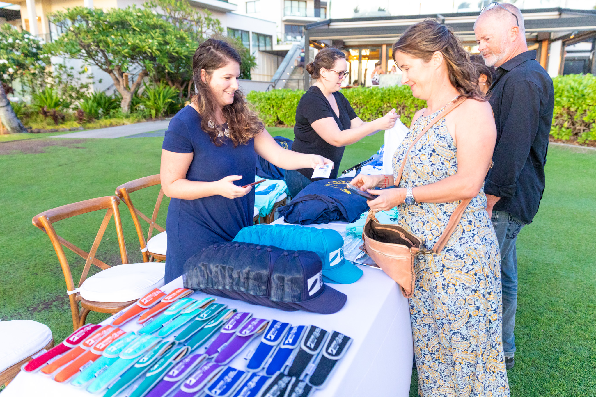 Surfrider-Foundation-OGA-10-12-19_073_web_berkowitz