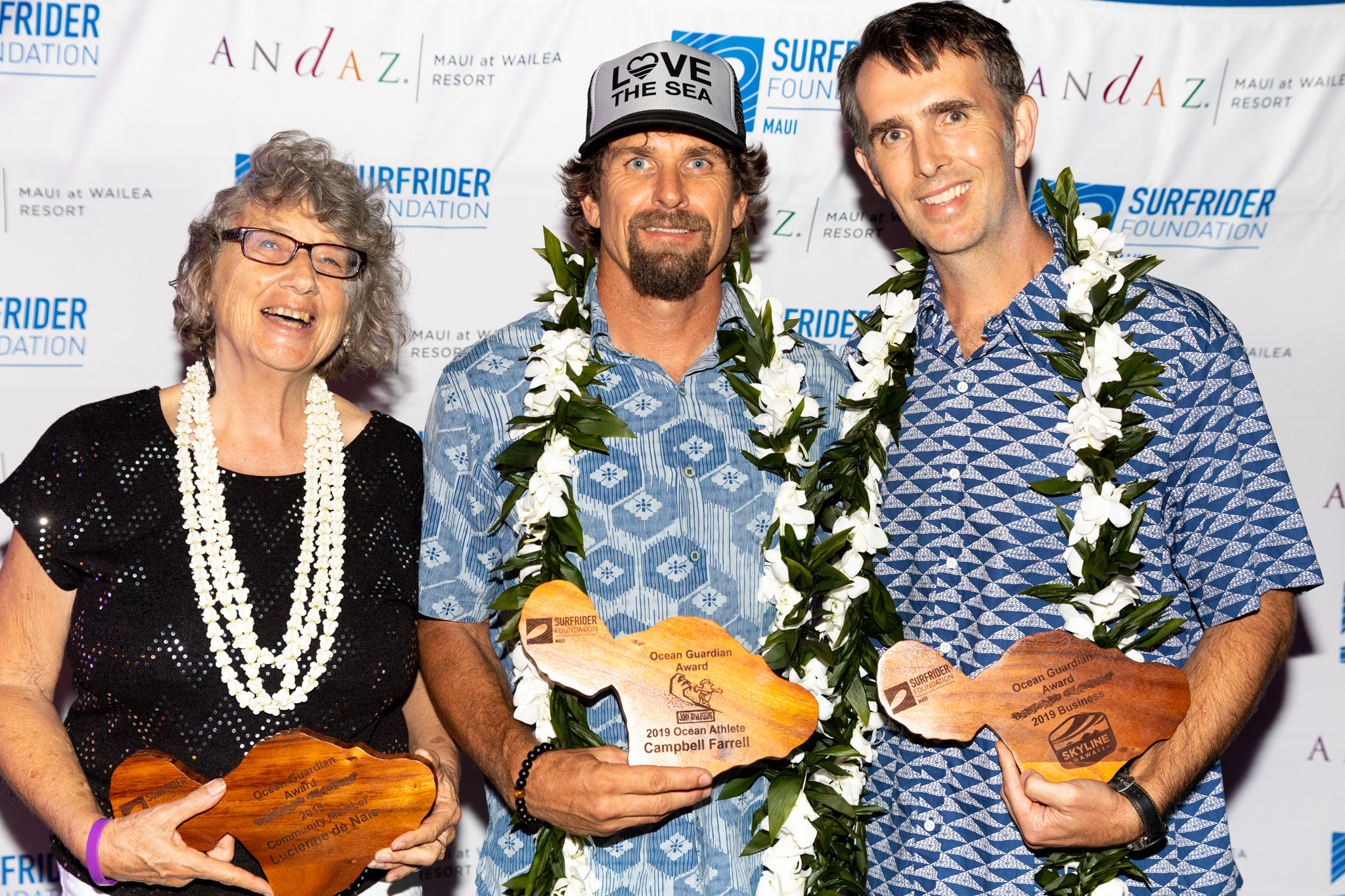 Surfrider-Foundation-OGA-10-12-19_123_web_berkowitz