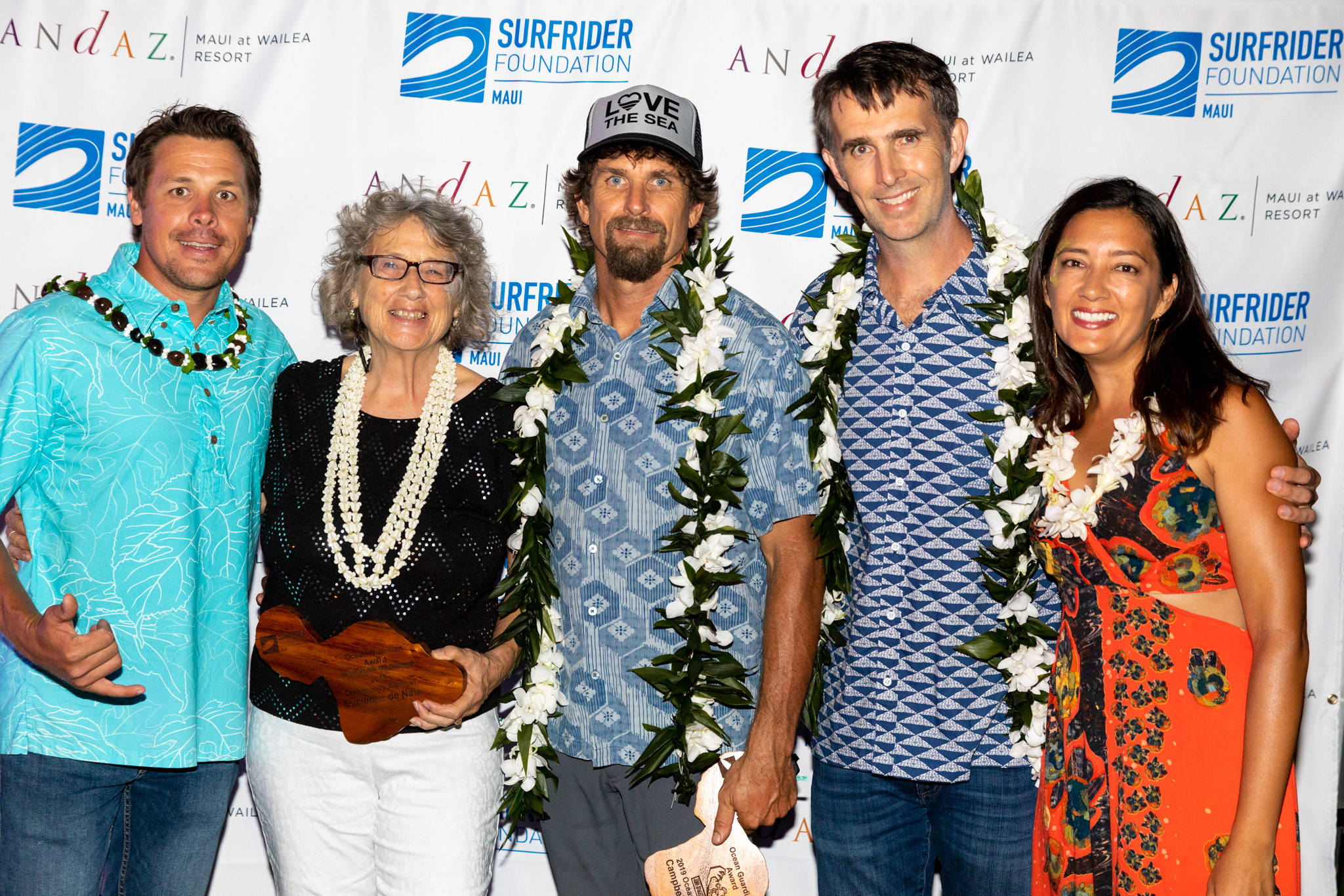 Surfrider-Foundation-OGA-10-12-19_129_web_berkowitz