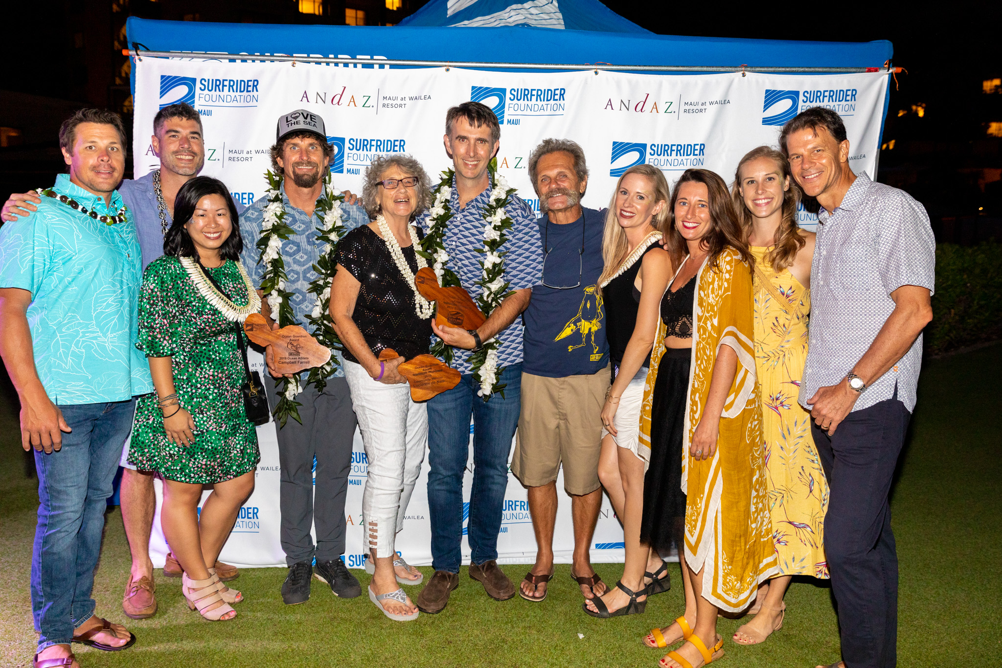 Surfrider-Foundation-OGA-10-12-19_132_web_berkowitz