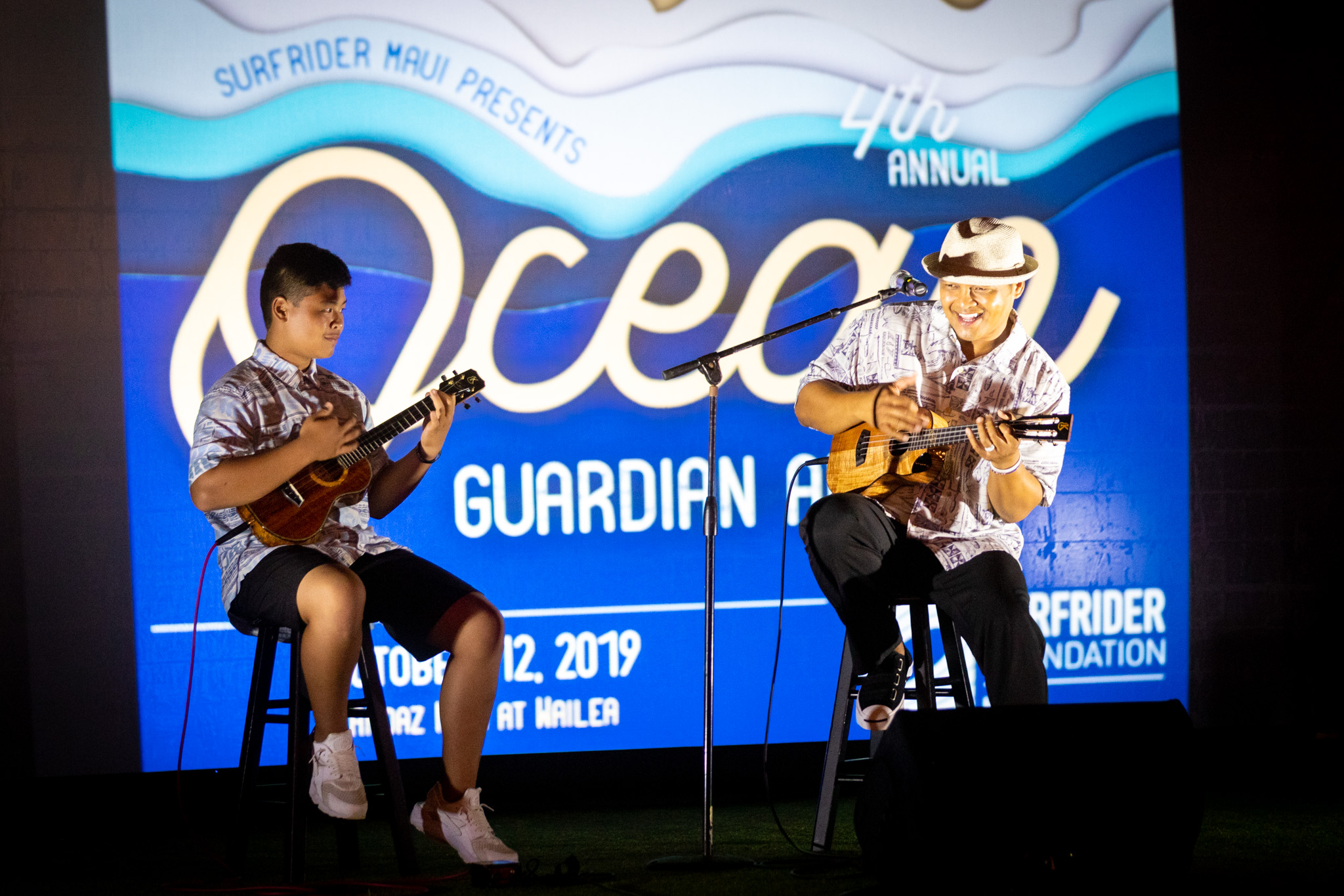 Surfrider-Foundation-OGA-10-12-19_135_web_berkowitz