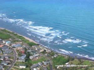 Saturday March 21st Beach Cleanup - Lower Waiehu Beach @ Lower Waiehu Beach Road | Wailuku | Hawaii | United States