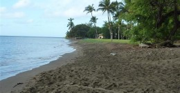 Next-to-the-Olowalu-State-Beach-is-Camp-Olowalu