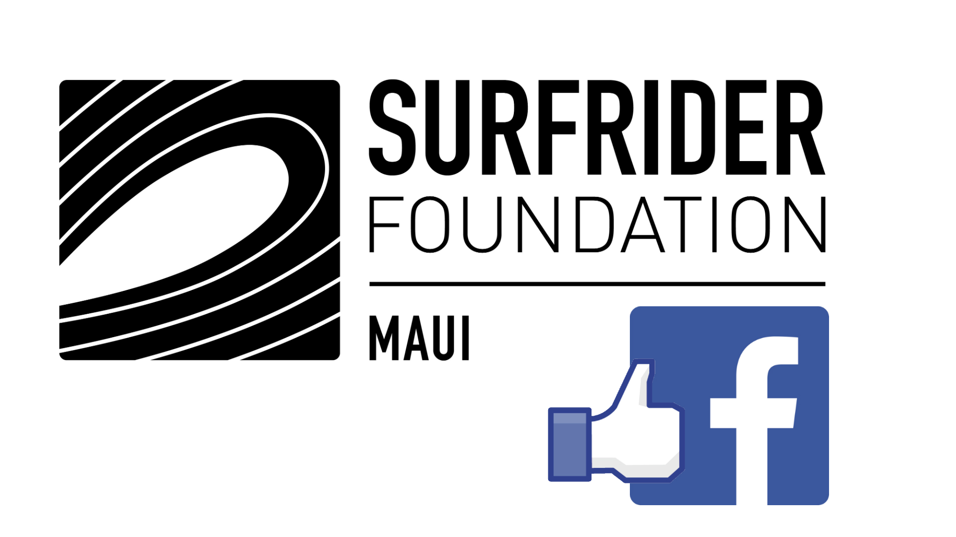 Maui Chapter - Surfrider Foundation