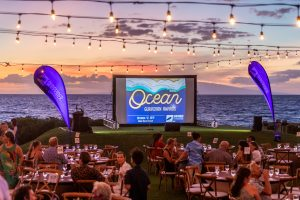 4th Annual Ocean Guardian Awards Recap