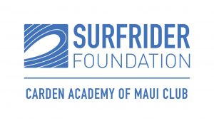 Welcome new Student Club – Carden Academy of Maui